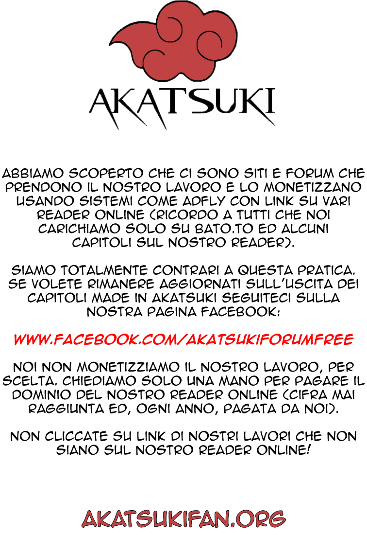 https://nine.mangadogs.com/it_manga/pic/16/2128/236914/f490d0af974fedf90cb0f1edce8e3dd5.jpg Page 2
