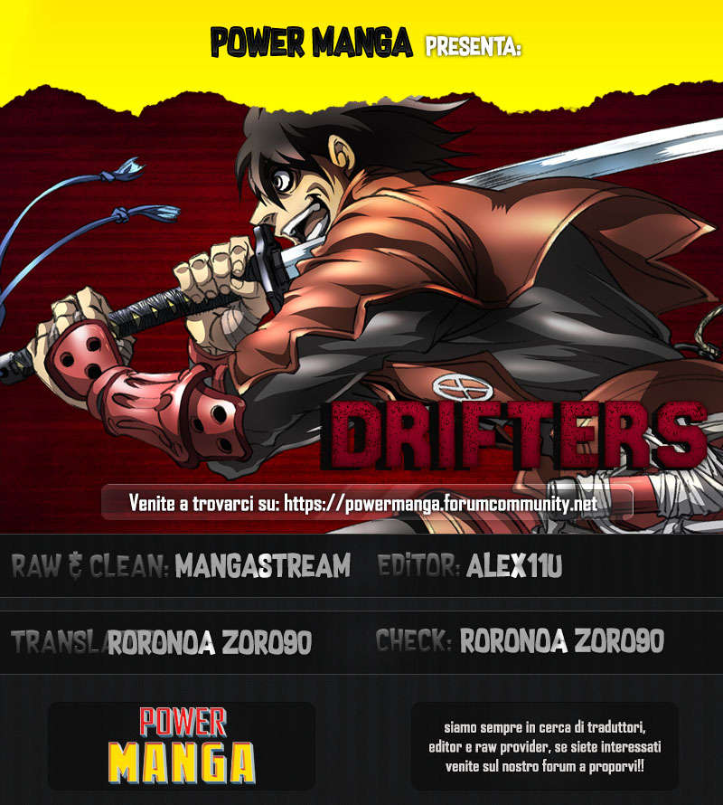 https://nine.mangadogs.com/it_manga/pic/16/336/295834/Drifters73Shinsengumi255.jpg Page 1