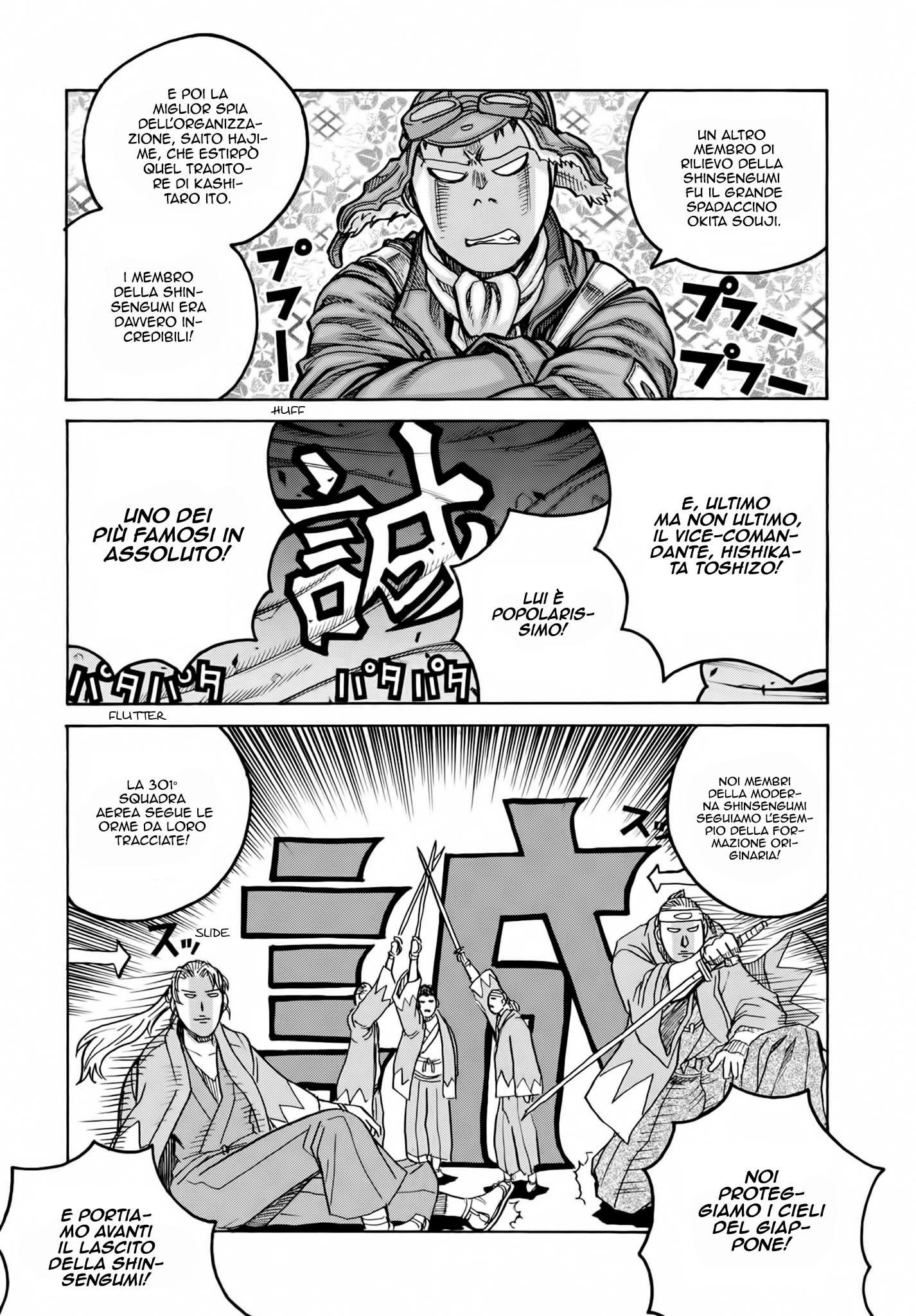 https://nine.mangadogs.com/it_manga/pic/16/336/295835/Drifters74AsteroidBlues138.jpg Page 13