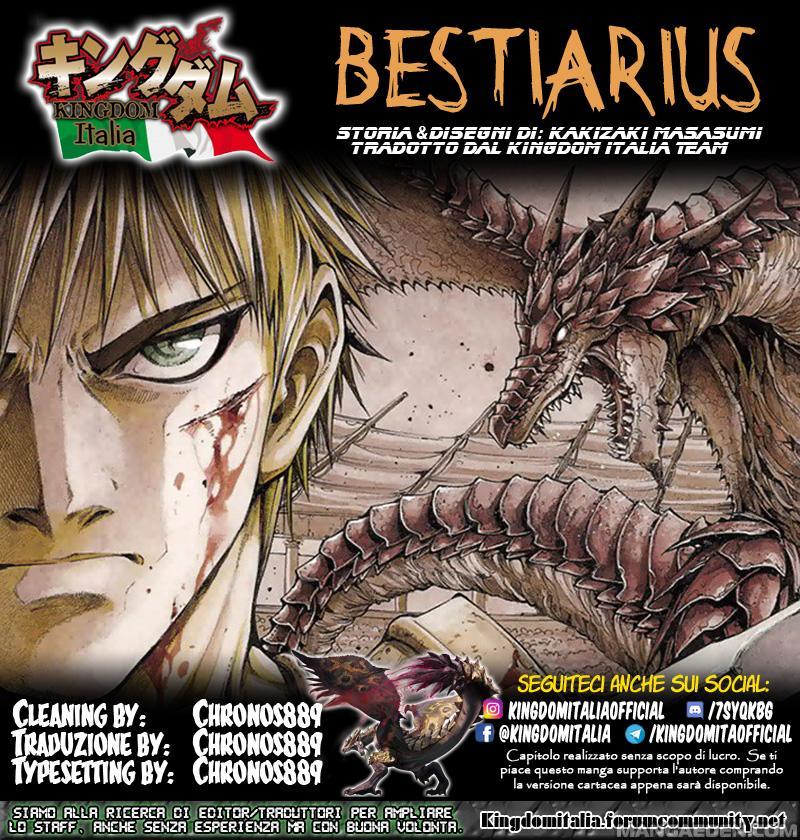 https://nine.mangadogs.com/it_manga/pic/19/2835/334978/Bestiarius5Episodio2Parte4889.jpg Page 1