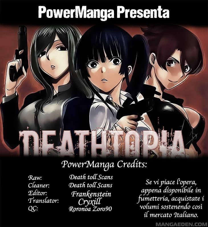 https://nine.mangadogs.com/it_manga/pic/19/851/246474/Deathtopia66Ladivisionesei371.jpg Page 1