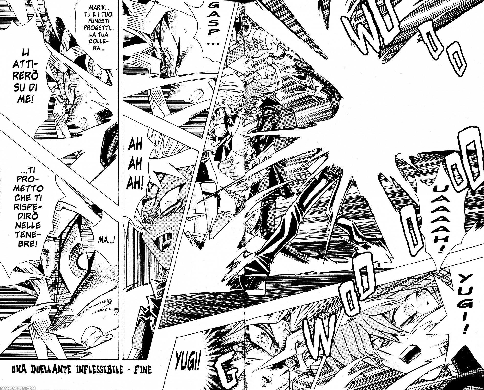 https://nine.mangadogs.com/it_manga/pic/2/194/232335/YuGiOh223Leprofonditdellet499.jpg Page 17