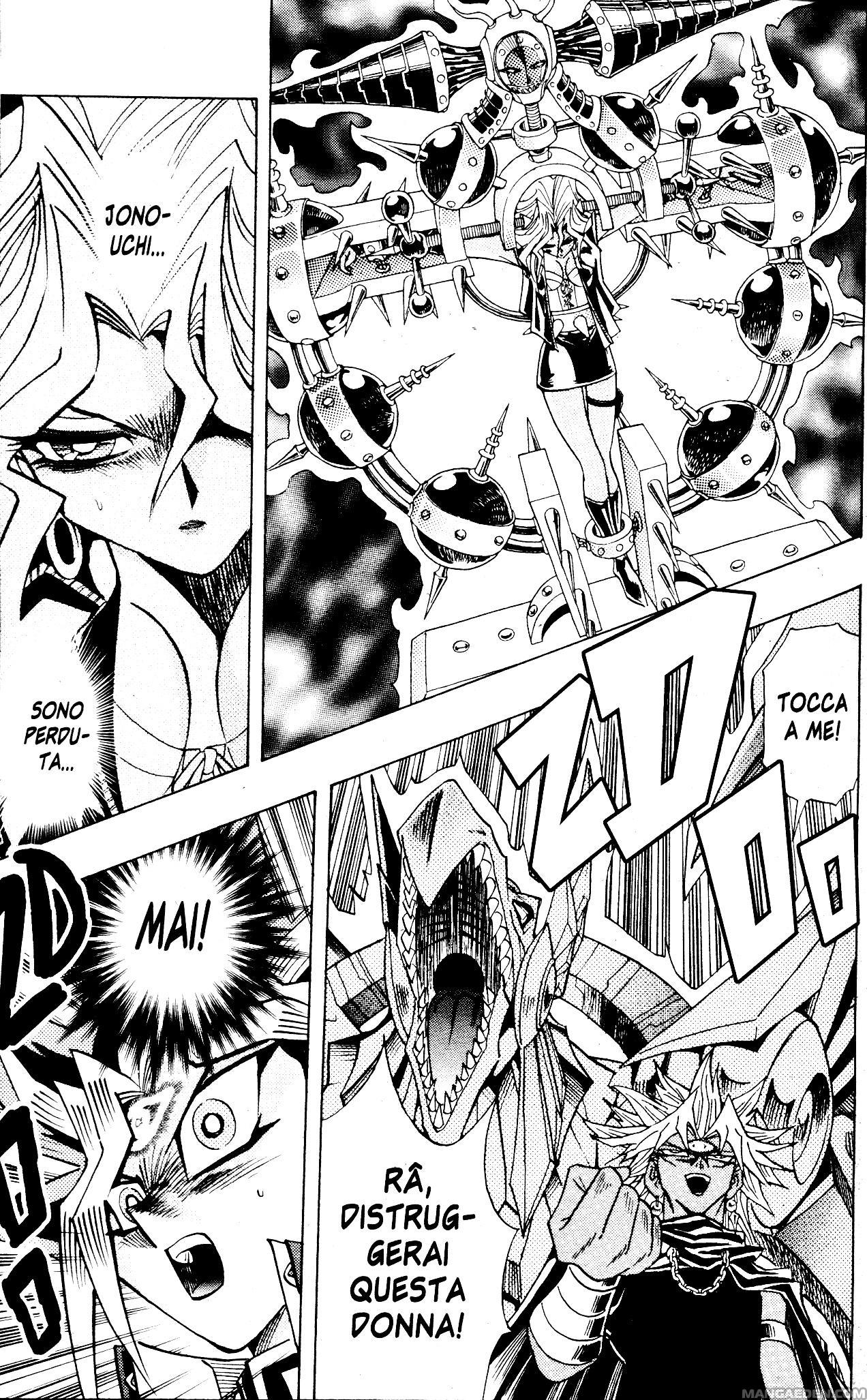 https://nine.mangadogs.com/it_manga/pic/2/194/232335/YuGiOh223Leprofonditdellet671.jpg Page 11