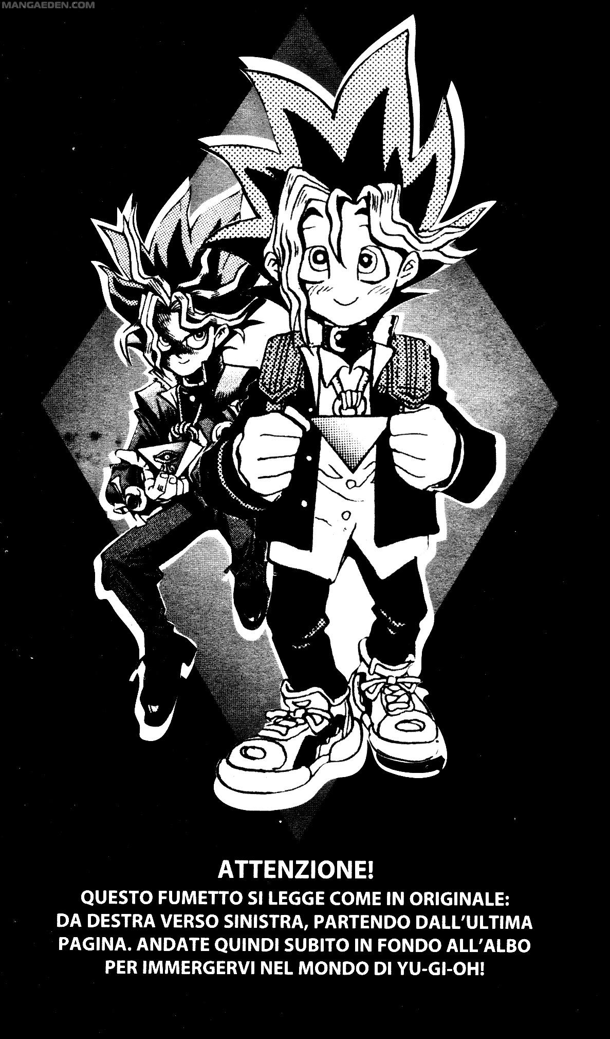 https://nine.mangadogs.com/it_manga/pic/2/194/232335/YuGiOh223Leprofonditdellet751.jpg Page 20