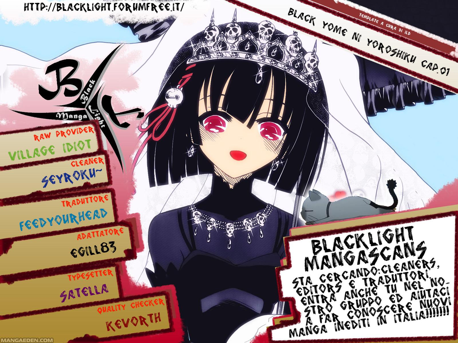 https://nine.mangadogs.com/it_manga/pic/2/2434/247338/BlackYomeniYoroshiku1892.jpg Page 1