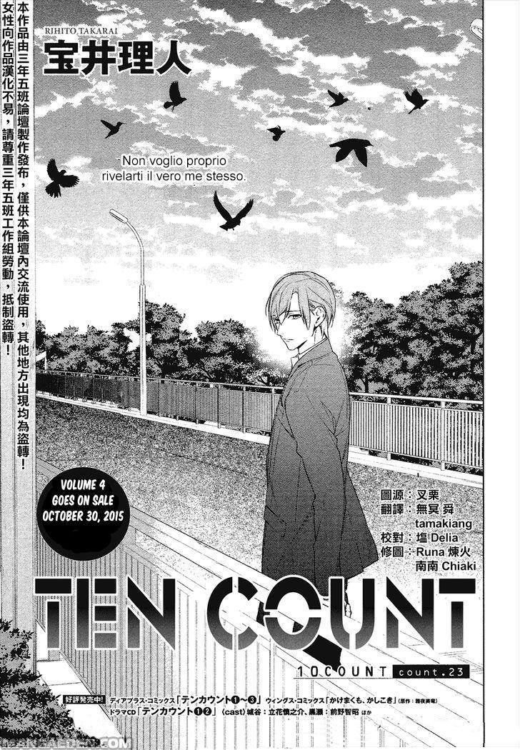 https://nine.mangadogs.com/it_manga/pic/22/1814/243477/TenCount23738.jpg Page 1