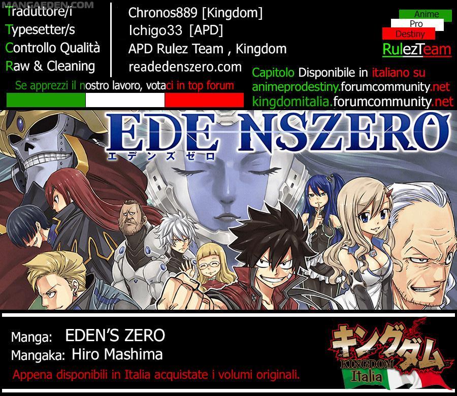 https://nine.mangadogs.com/it_manga/pic/22/2518/443980/EdensZero874vs4673.jpg Page 1