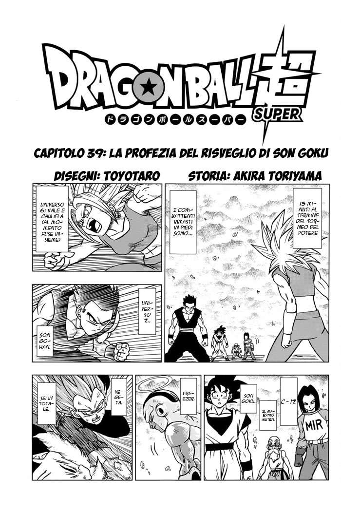 https://nine.mangadogs.com/it_manga/pic/23/1879/256375/DragonBallChou39Laprofezia139.jpg Page 1