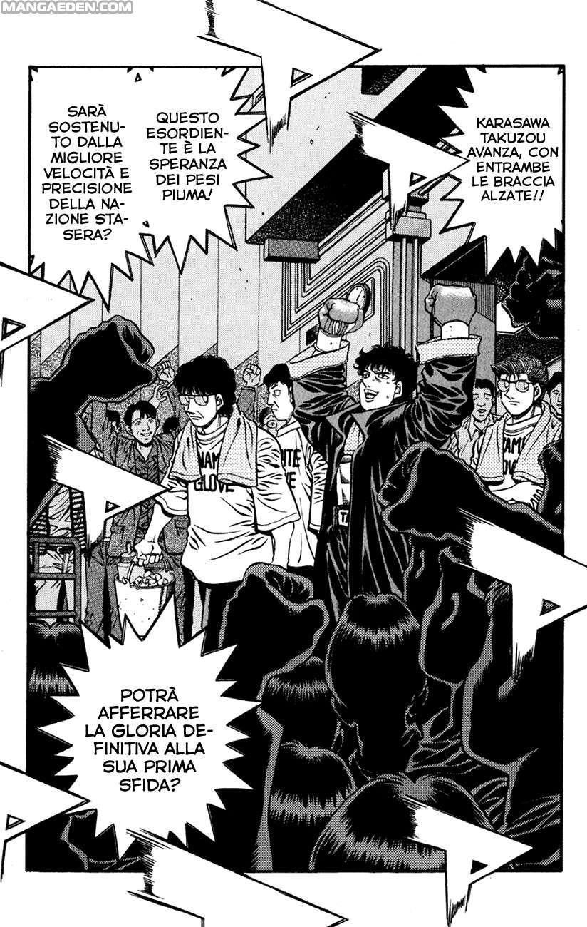https://nine.mangadogs.com/it_manga/pic/24/88/200564/HajimeNoIppo581Leccitazion295.jpg Page 6