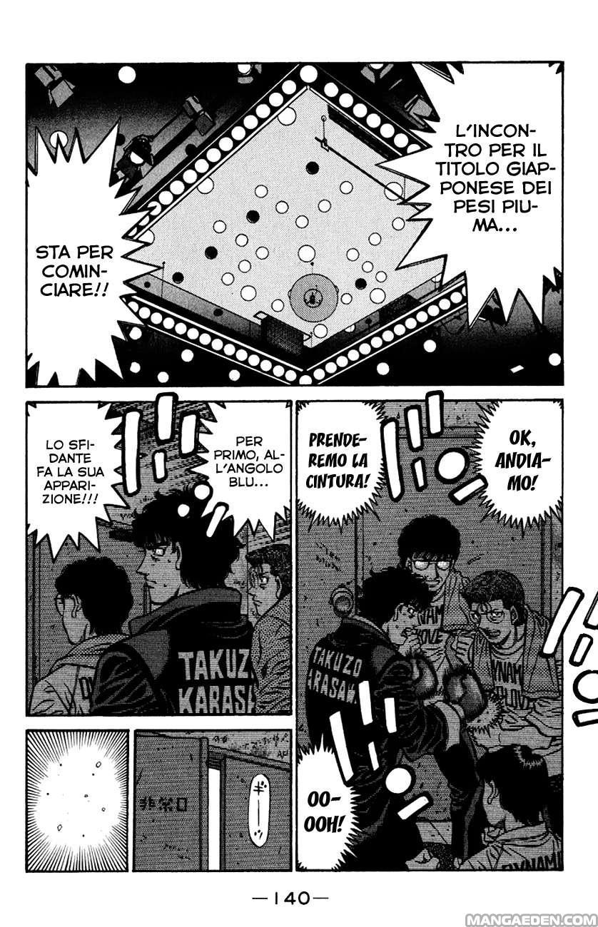 https://nine.mangadogs.com/it_manga/pic/24/88/200564/HajimeNoIppo581Leccitazion506.jpg Page 5