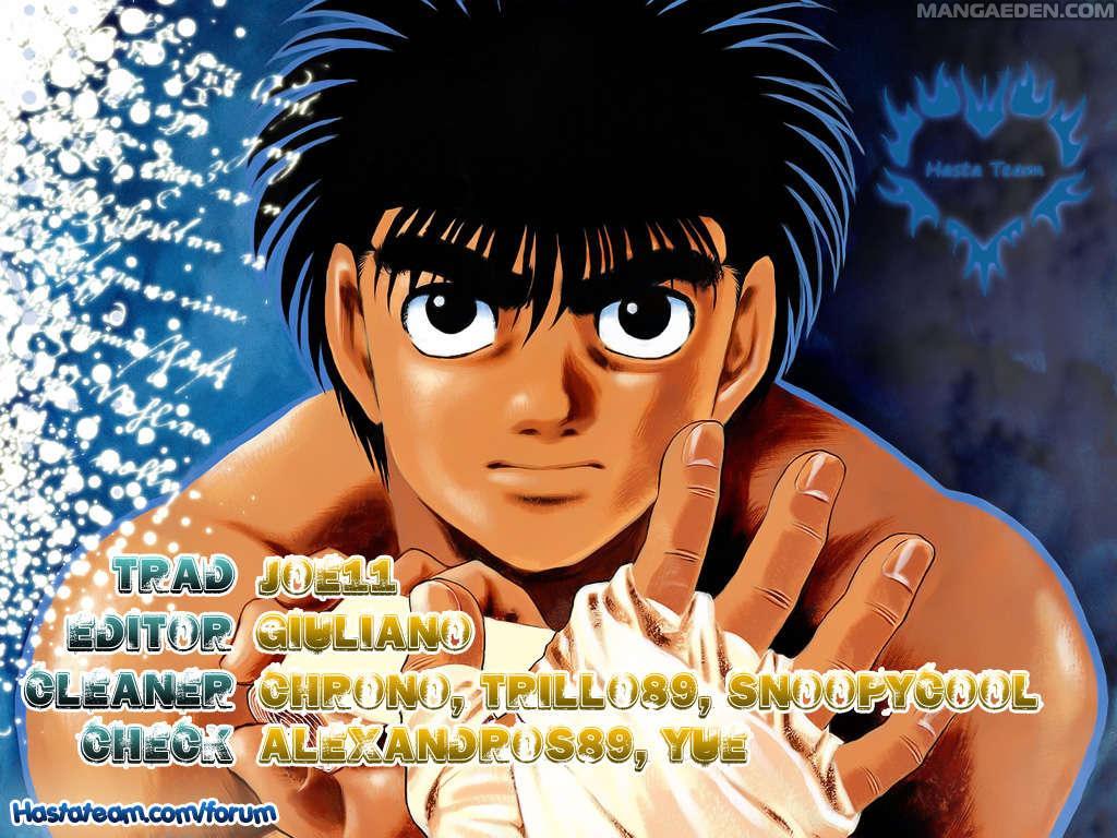 https://nine.mangadogs.com/it_manga/pic/24/88/200565/HajimeNoIppo582Ilcampionei519.jpg Page 1