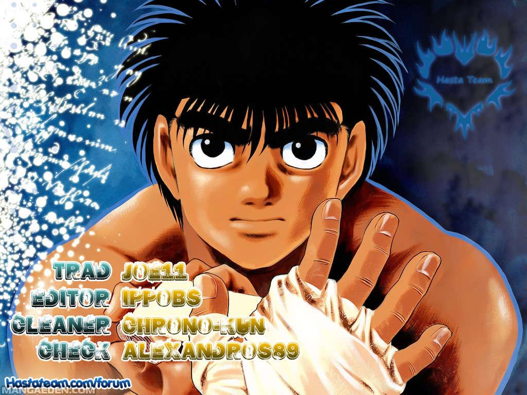 https://nine.mangadogs.com/it_manga/pic/24/88/200657/HajimeNoIppo674Ilveroobiet851.jpg Page 1