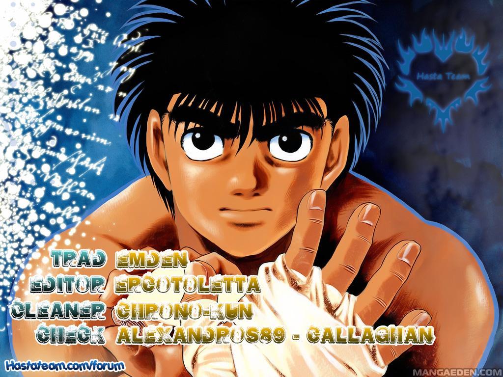 https://nine.mangadogs.com/it_manga/pic/24/88/227299/HajimeNoIppo1033UnSinistro607.jpg Page 1