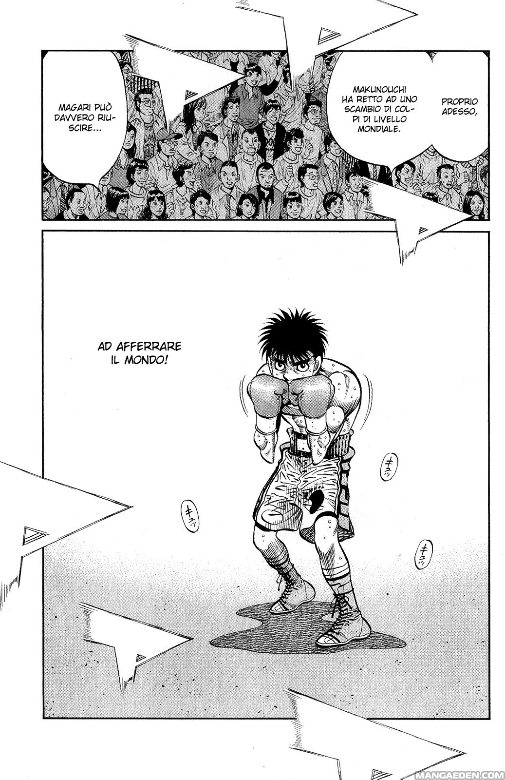 https://nine.mangadogs.com/it_manga/pic/24/88/227301/HajimeNoIppo1035LeImpressi231.jpg Page 11