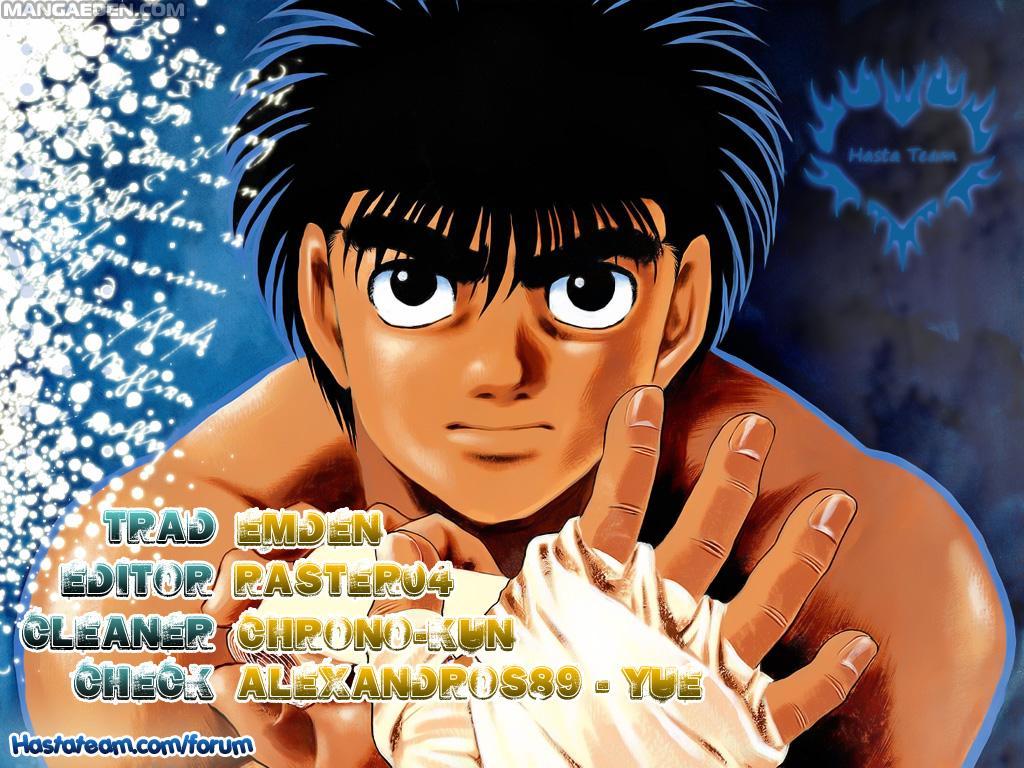 https://nine.mangadogs.com/it_manga/pic/24/88/227301/HajimeNoIppo1035LeImpressi711.jpg Page 1