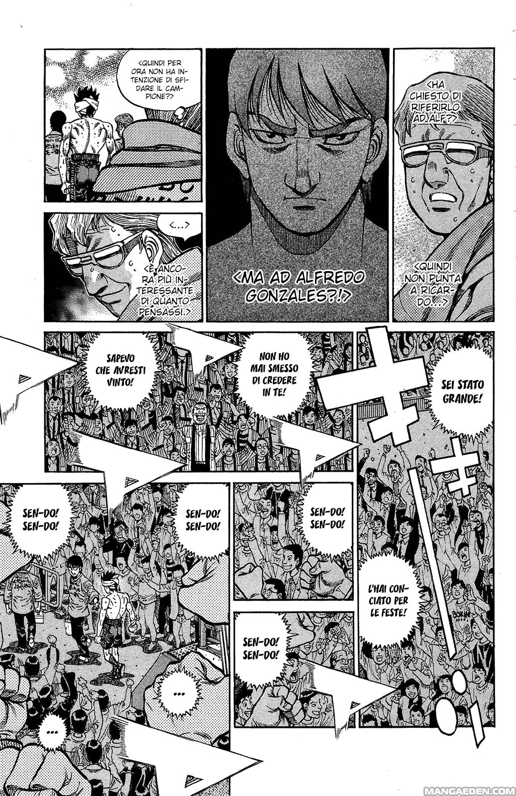 https://nine.mangadogs.com/it_manga/pic/24/88/231991/HajimeNoIppo1092944.jpg Page 14