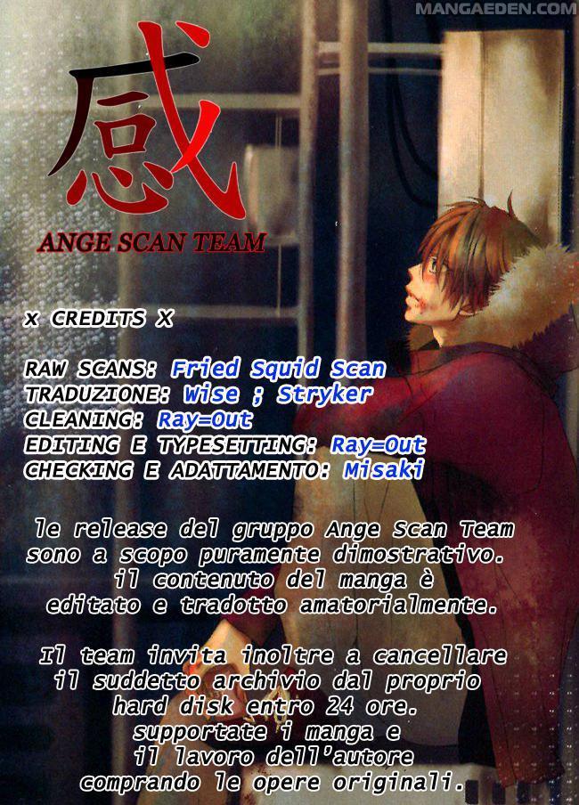 https://nine.mangadogs.com/it_manga/pic/25/2137/232782/KonoOtoTomare1UnNuovoMembr761.jpg Page 1