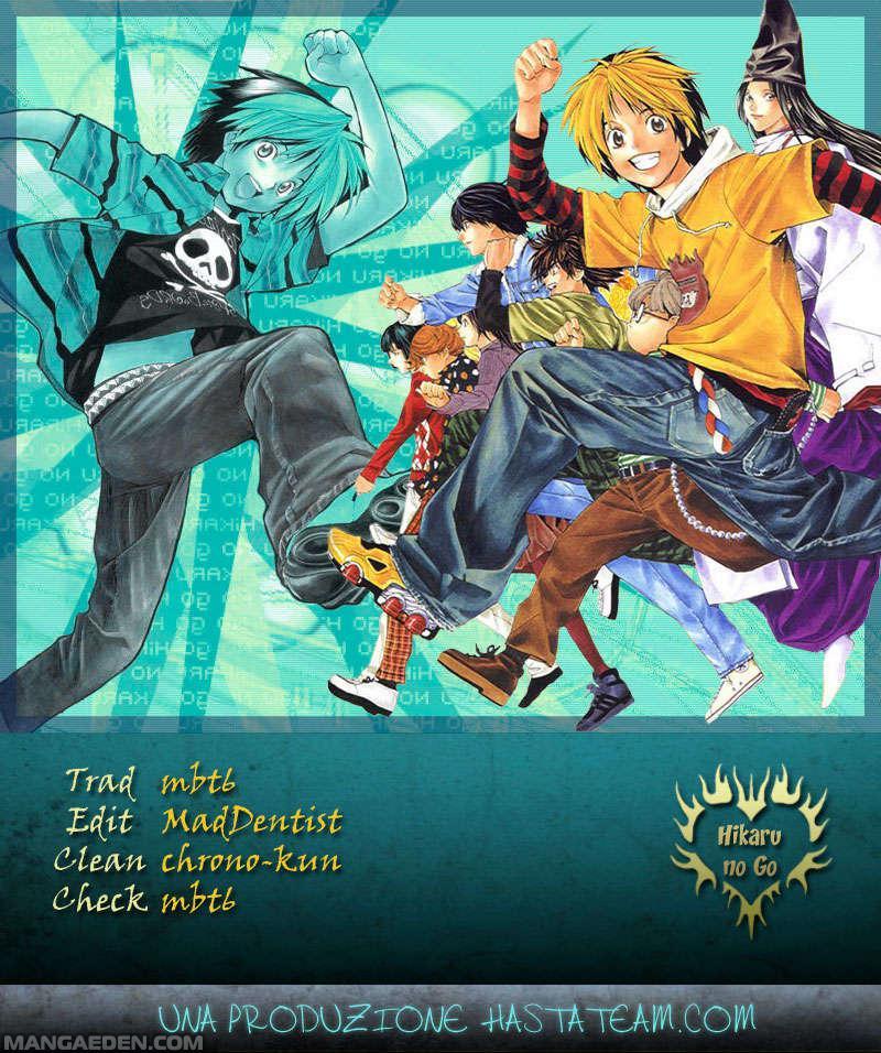 https://nine.mangadogs.com/it_manga/pic/26/26/192031/HikaruNoGo191ShojiKunOkaKu60.jpg Page 1