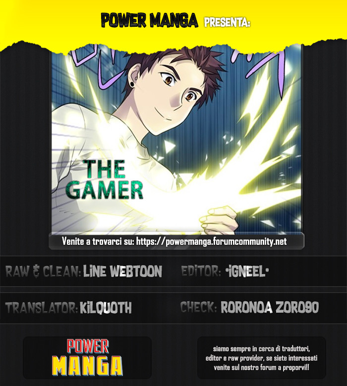 https://nine.mangadogs.com/it_manga/pic/27/1947/416182/TheGamer311450.jpg Page 1