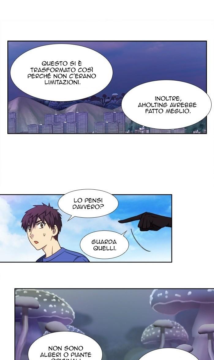 https://nine.mangadogs.com/it_manga/pic/27/1947/421251/TheGamer312199.jpg Page 9