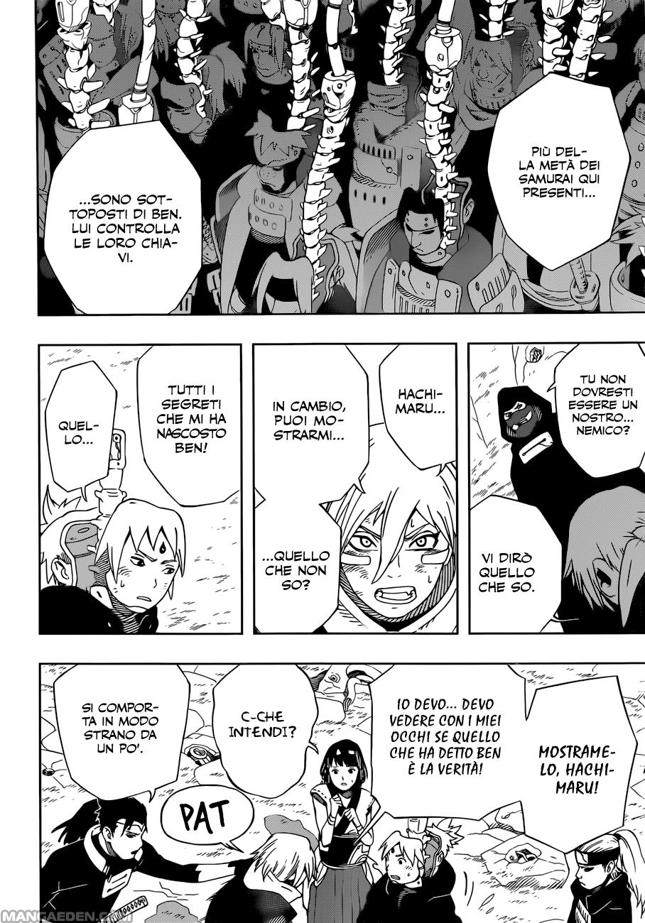 https://nine.mangadogs.com/it_manga/pic/27/2843/377955/SAMURAI8LaLeggendadiHachim518.png Page 8