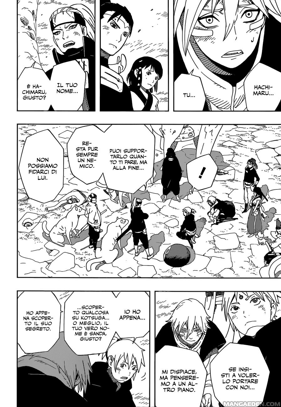 https://nine.mangadogs.com/it_manga/pic/27/2843/383031/SAMURAI8LaLeggendadiHachim653.png Page 2