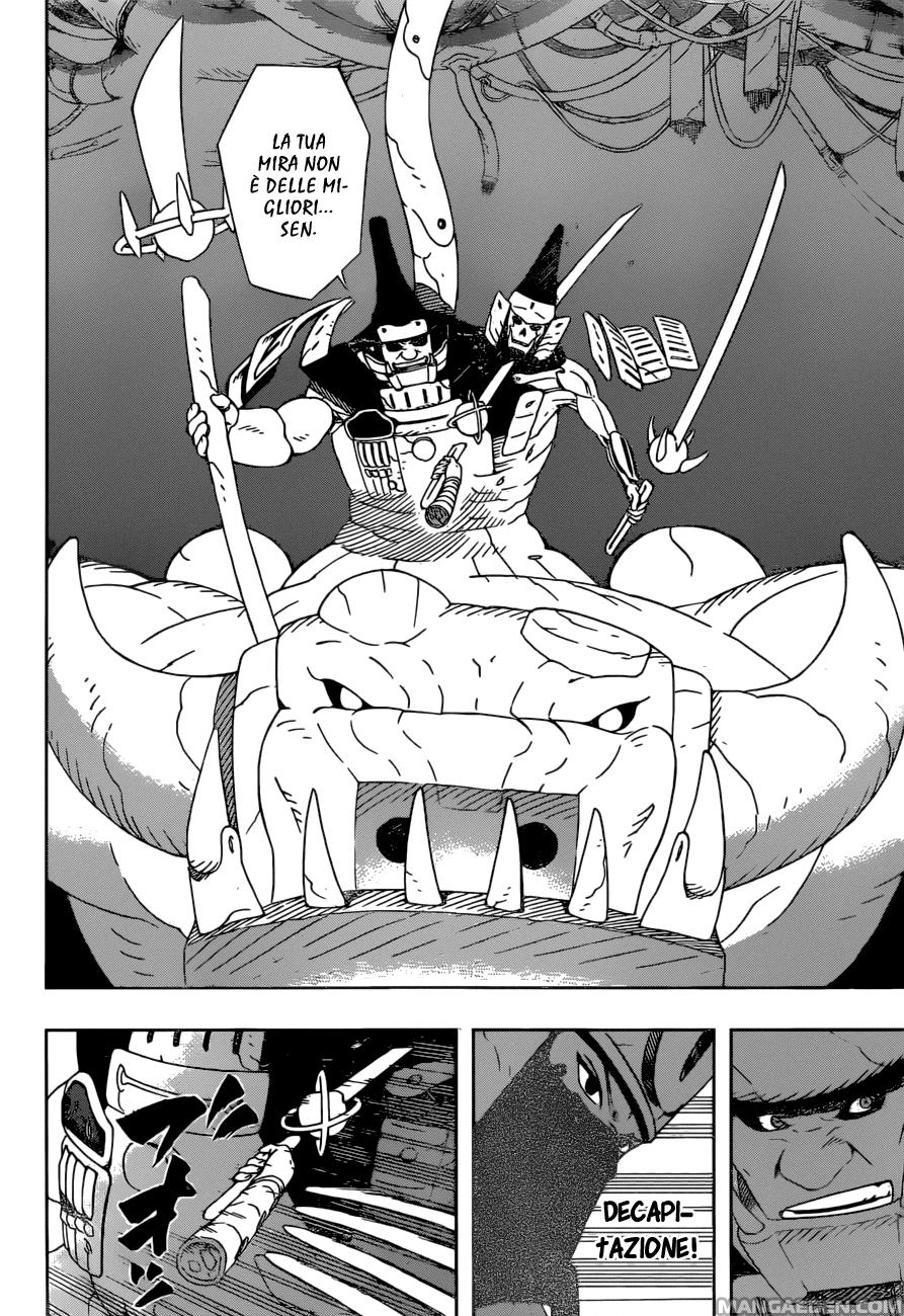 https://nine.mangadogs.com/it_manga/pic/27/2843/386976/SAMURAI8LaLeggendadiHachim808.png Page 14