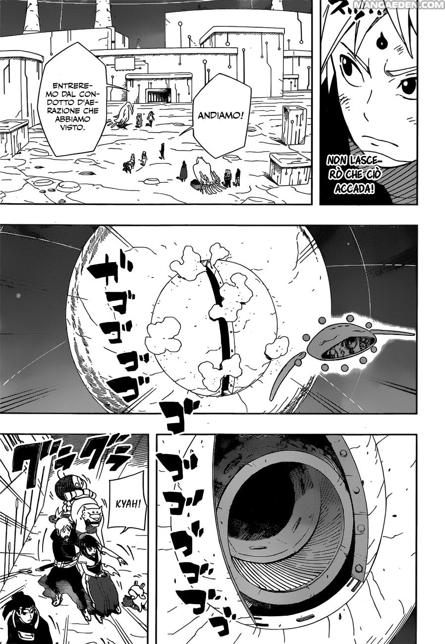 https://nine.mangadogs.com/it_manga/pic/27/2843/386976/SAMURAI8LaLeggendadiHachim855.png Page 3
