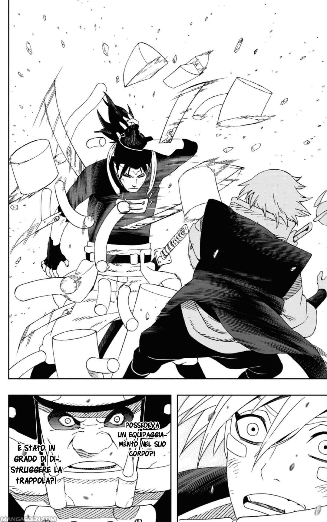 https://nine.mangadogs.com/it_manga/pic/27/2843/392990/SAMURAI8LaLeggendadiHachim685.png Page 4