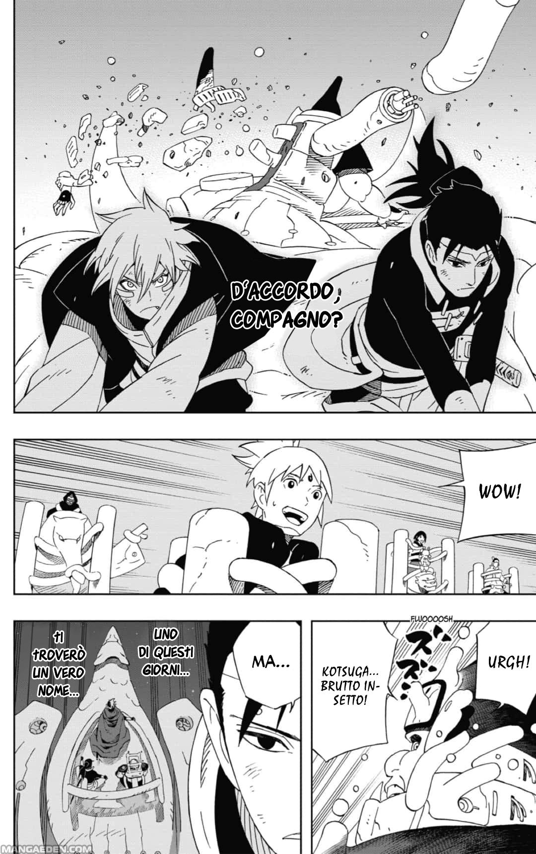 https://nine.mangadogs.com/it_manga/pic/27/2843/392990/SAMURAI8LaLeggendadiHachim787.png Page 10