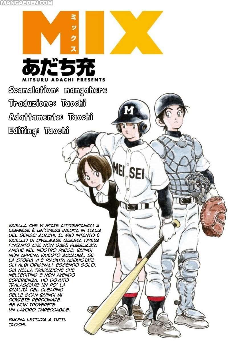 https://nine.mangadogs.com/it_manga/pic/27/987/221180/Mix7Quantosonorumorosi937.jpg Page 1