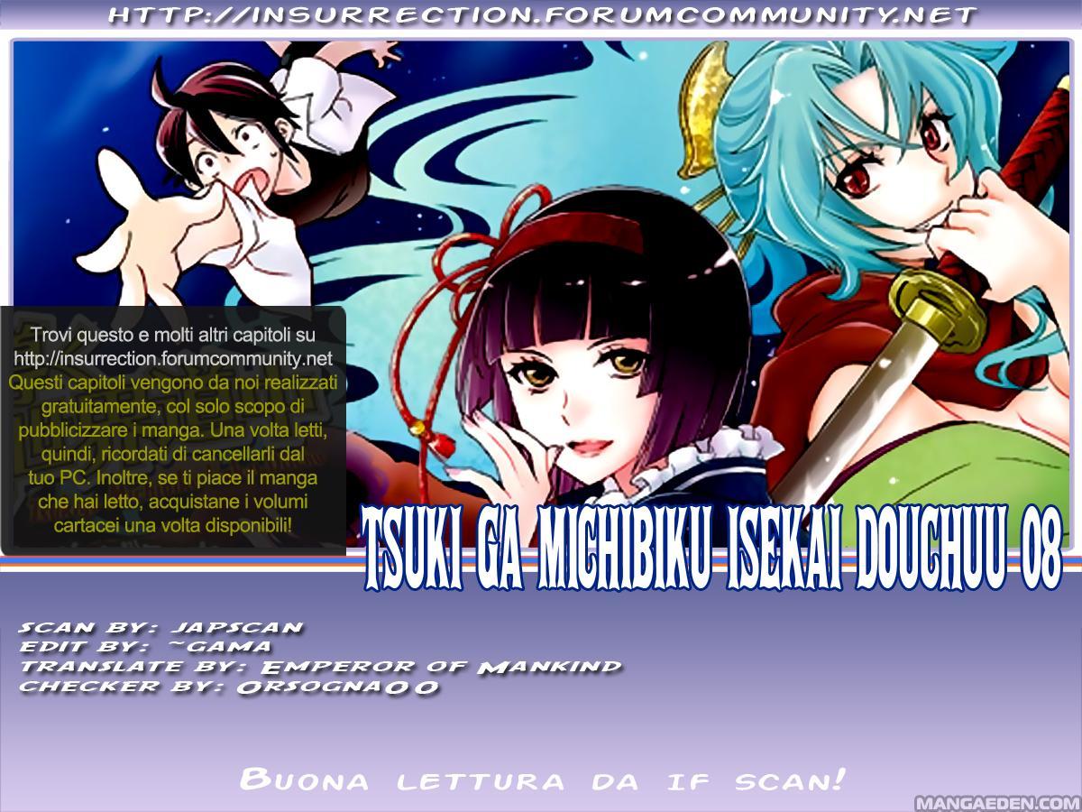 https://nine.mangadogs.com/it_manga/pic/28/2268/237895/MoonledJourneyAcrossAnothe425.jpg Page 1