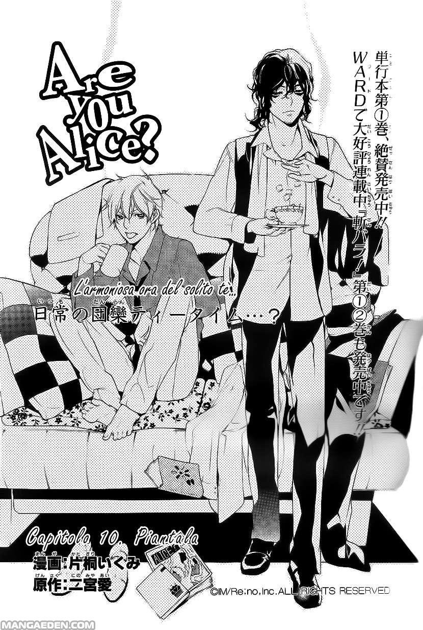 https://nine.mangadogs.com/it_manga/pic/28/412/215474/AreYouAlice10Piantala706.jpg Page 1