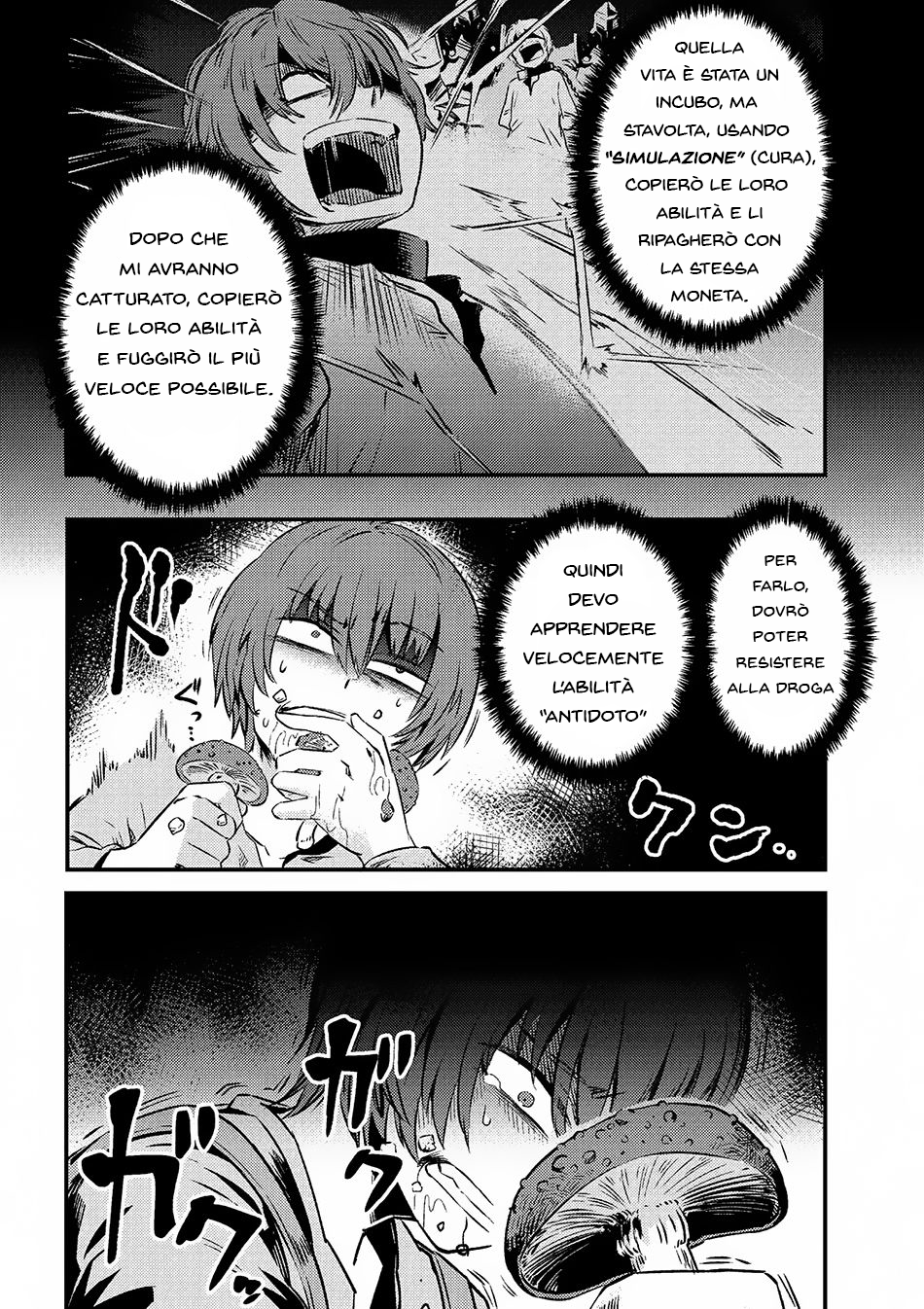 https://nine.mangadogs.com/it_manga/pic/29/2845/392851/KaifukuJutsushinoYarinaosh655.png Page 5