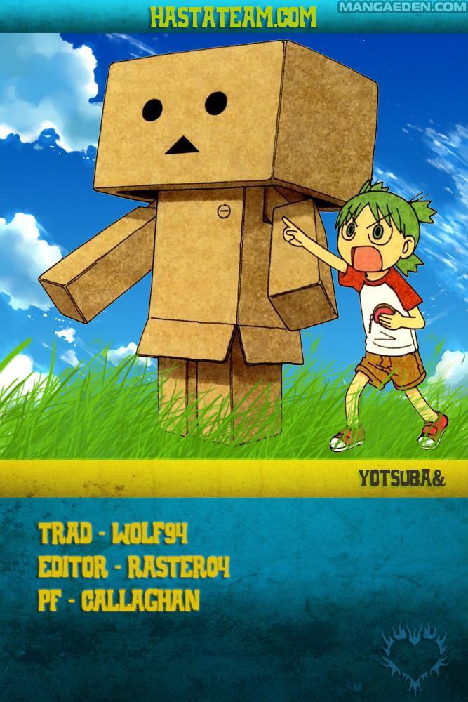 https://nine.mangadogs.com/it_manga/pic/29/285/414636/Yotsuba10502Yotsubalostudi504.jpg Page 1