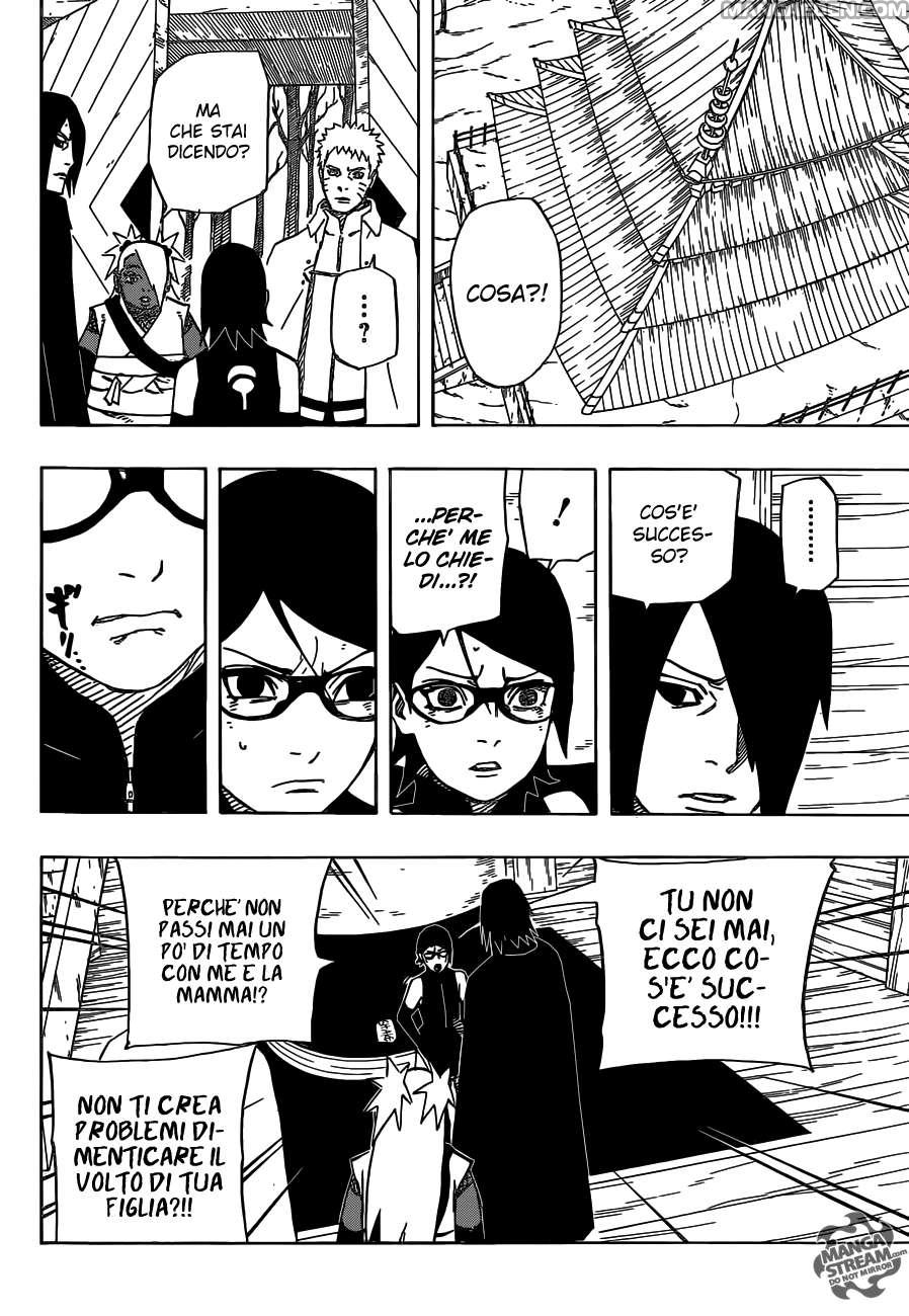 https://nine.mangadogs.com/it_manga/pic/3/1859/223162/NarutoGaiden5Ilmondochever770.jpg Page 7