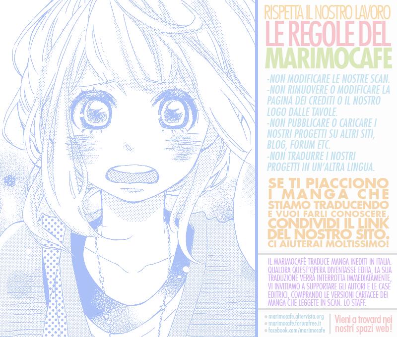 https://nine.mangadogs.com/it_manga/pic/31/2207/245657/938e19cf8b4cab474ddea9f523c92c09.jpg Page 1