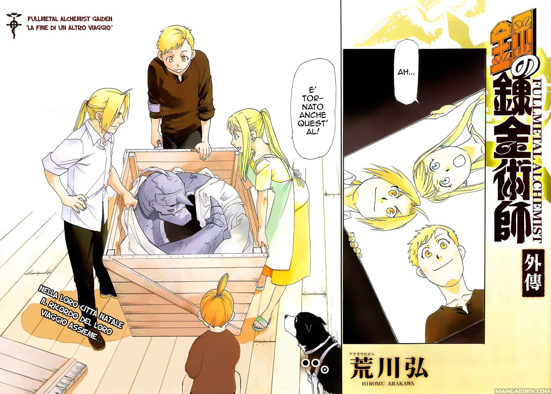 https://nine.mangadogs.com/it_manga/pic/31/95/202080/FullmetalAlchemist10801Gai471.jpg Page 4