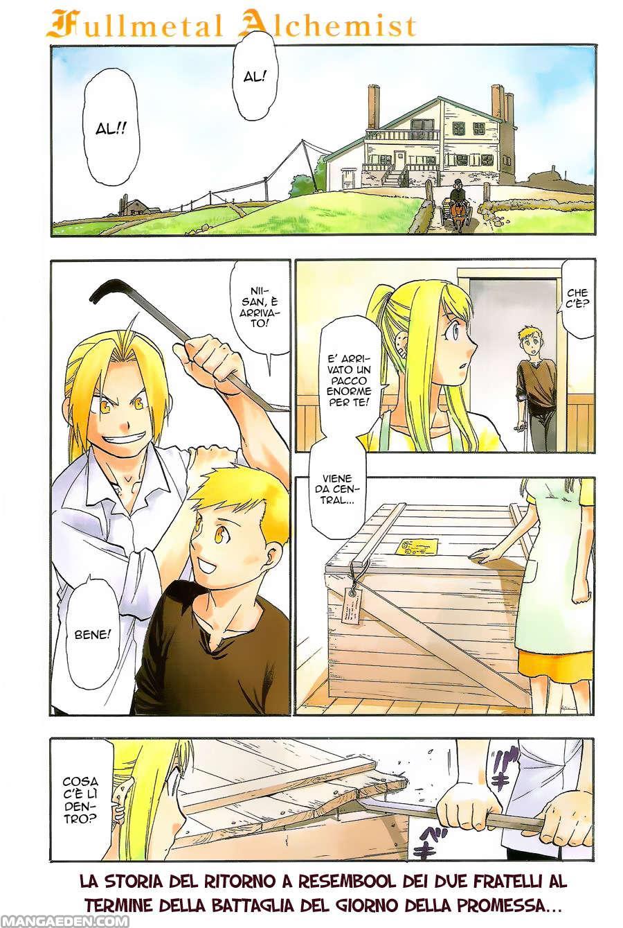 https://nine.mangadogs.com/it_manga/pic/31/95/202080/FullmetalAlchemist10801Gai560.jpg Page 3