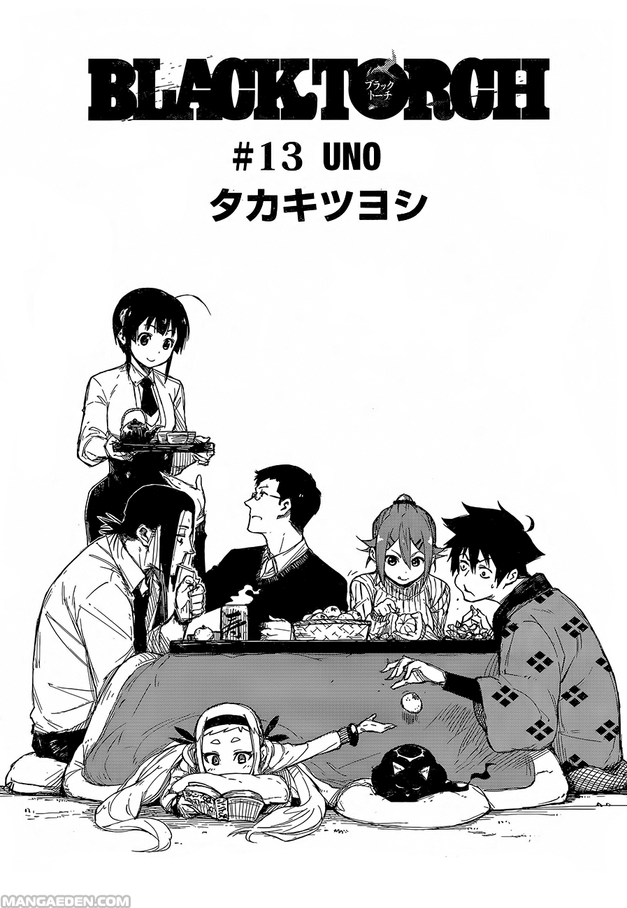 https://nine.mangadogs.com/it_manga/pic/32/2400/262423/BlackTorch13Uno80.png Page 4