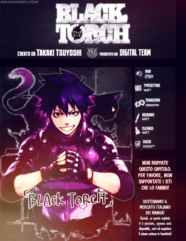 https://nine.mangadogs.com/it_manga/pic/32/2400/267039/BlackTorch15Abilitpazzesch242.jpg Page 2