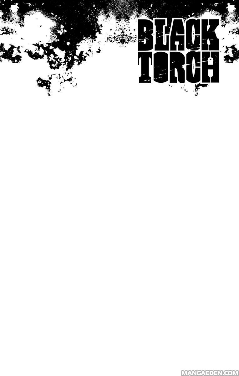 https://nine.mangadogs.com/it_manga/pic/32/2400/267052/BlackTorch35Extra44.png Page 6
