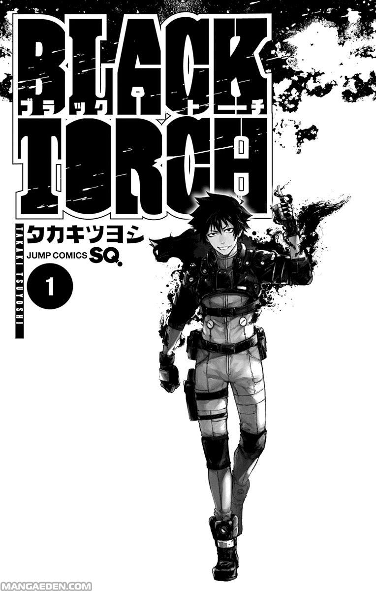 https://nine.mangadogs.com/it_manga/pic/32/2400/267052/BlackTorch35Extra523.png Page 4