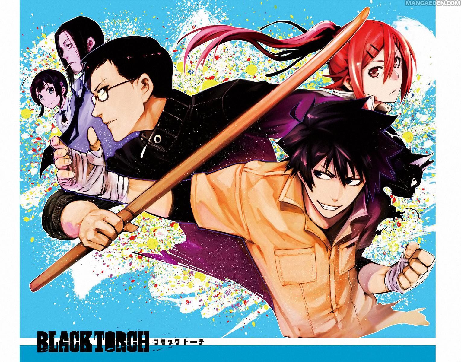 https://nine.mangadogs.com/it_manga/pic/32/2400/267053/BlackTorch75Extra122.jpg Page 3