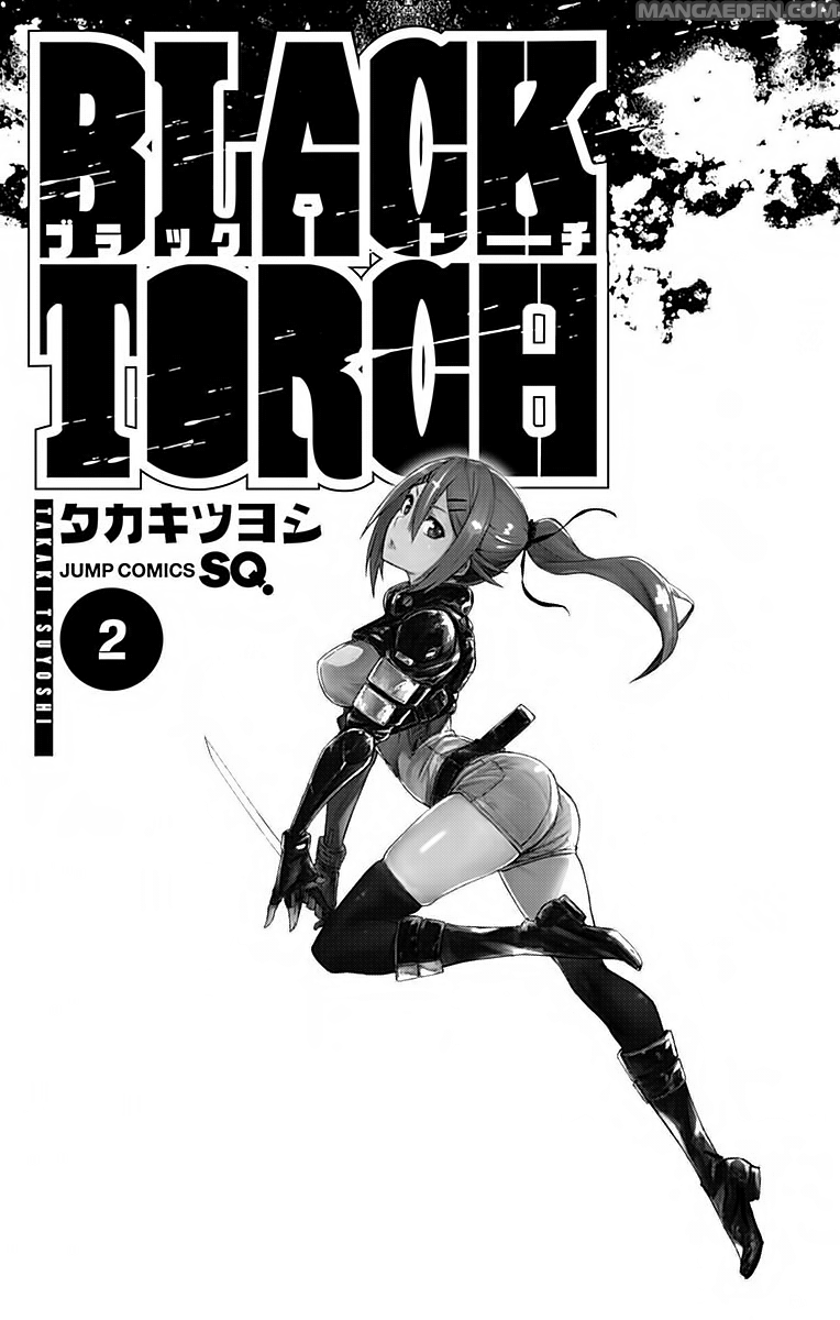https://nine.mangadogs.com/it_manga/pic/32/2400/267053/BlackTorch75Extra241.png Page 4