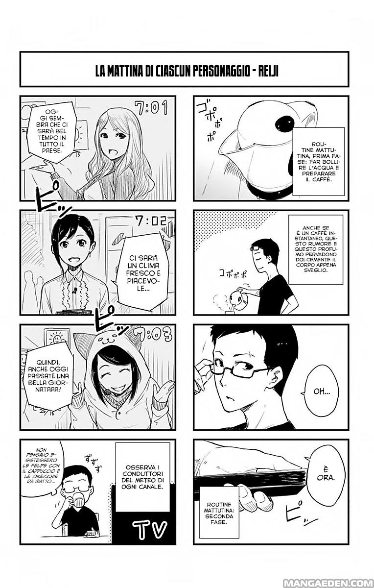 https://nine.mangadogs.com/it_manga/pic/32/2400/267053/BlackTorch75Extra85.png Page 7