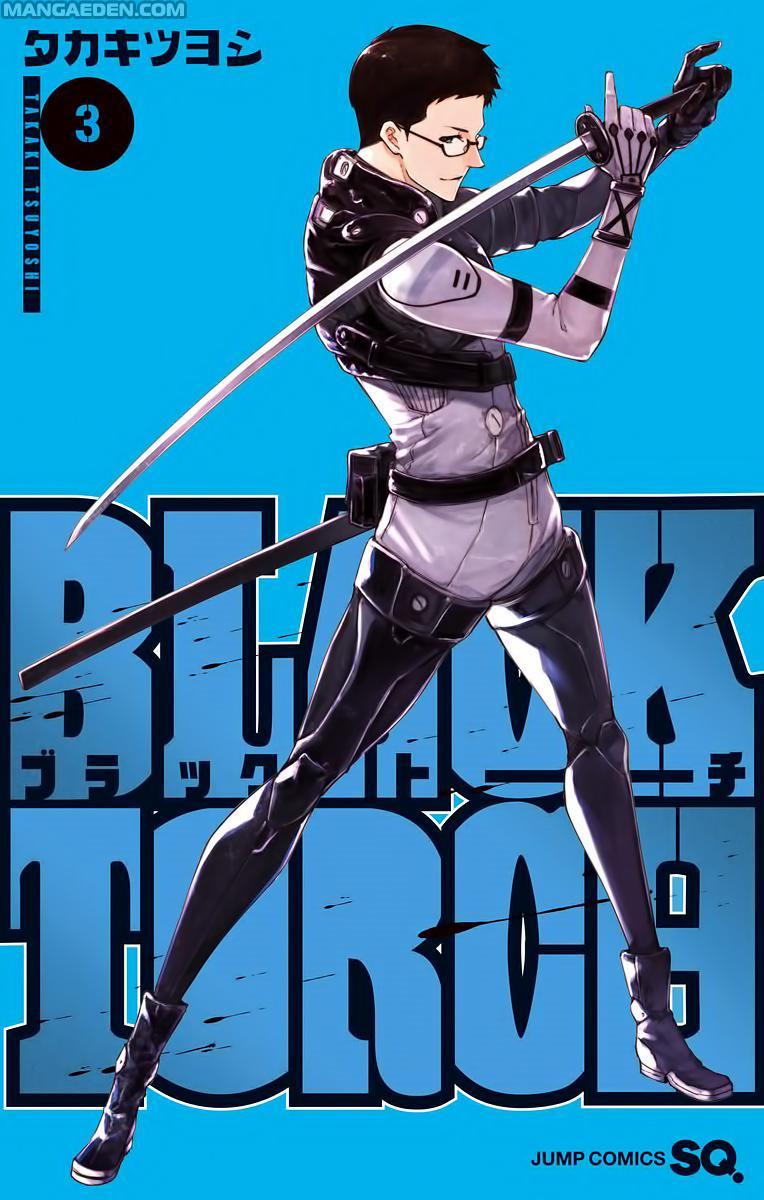 https://nine.mangadogs.com/it_manga/pic/32/2400/267054/BlackTorch115Extra421.jpg Page 1