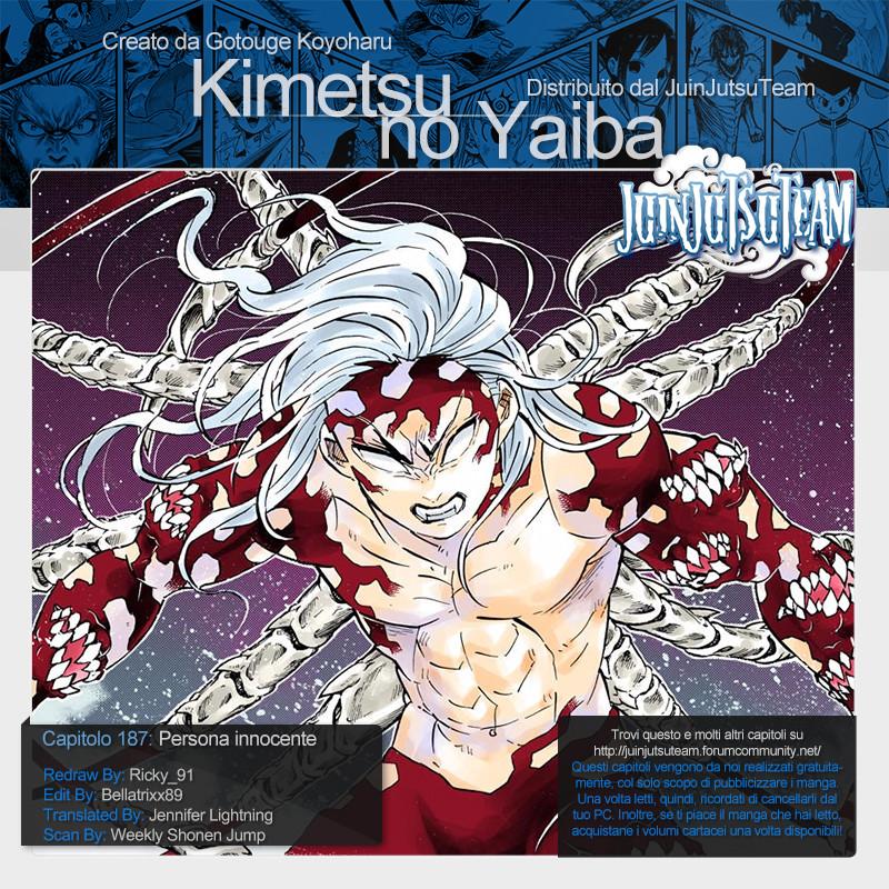 https://nine.mangadogs.com/it_manga/pic/32/2464/416216/KimetsunoYaiba187Personain711.jpg Page 1