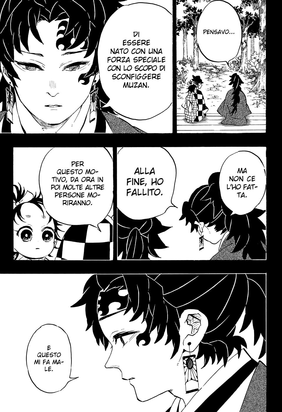 https://nine.mangadogs.com/it_manga/pic/32/2464/416216/KimetsunoYaiba187Personain88.png Page 13