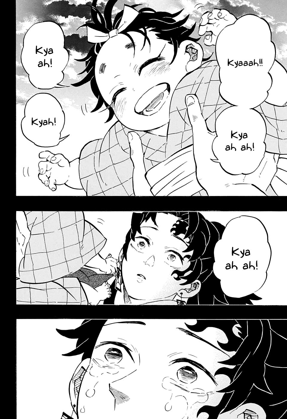 https://nine.mangadogs.com/it_manga/pic/32/2464/416216/KimetsunoYaiba187Personain891.png Page 16